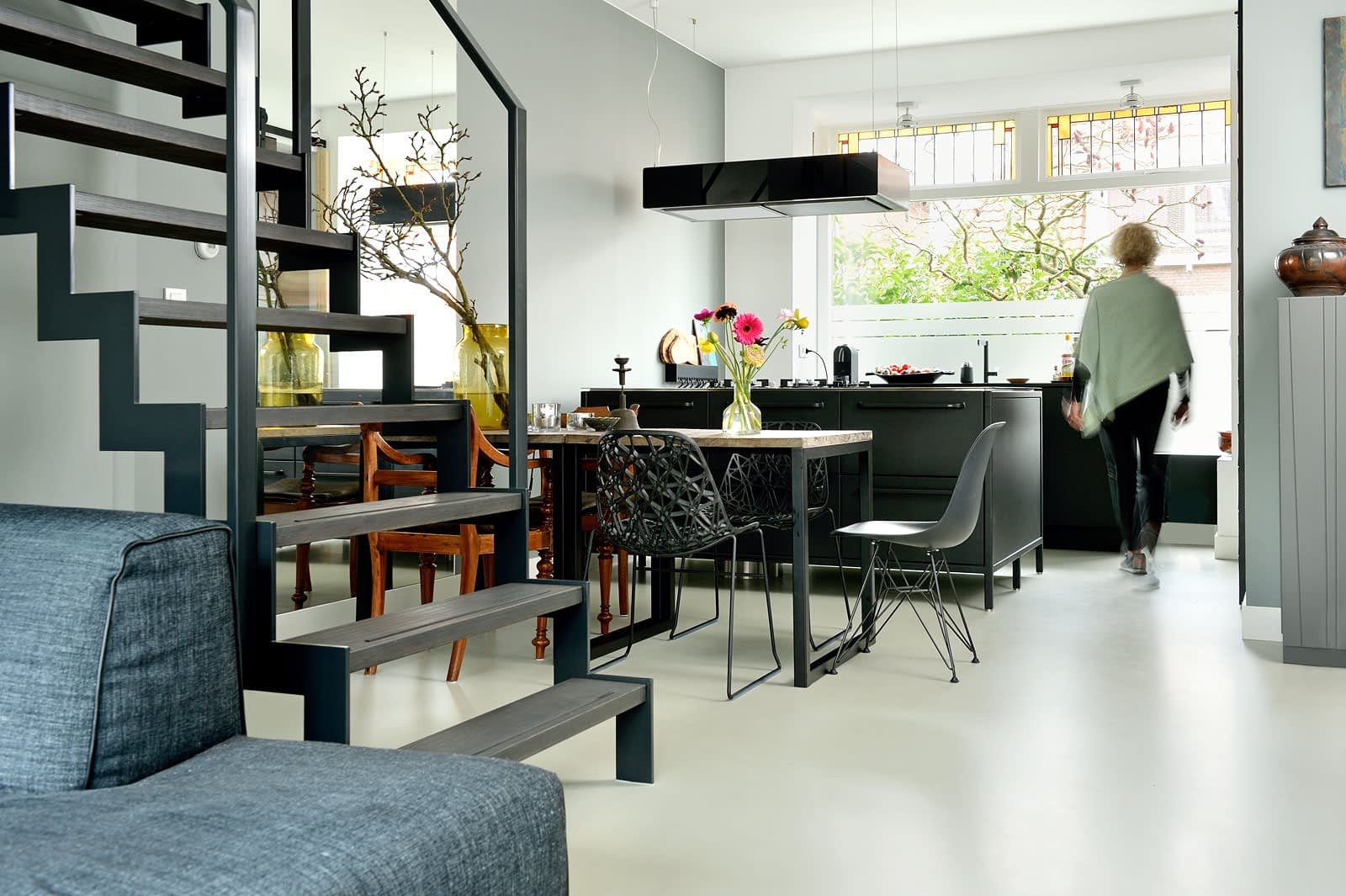 woonhuis-amstelveen-1