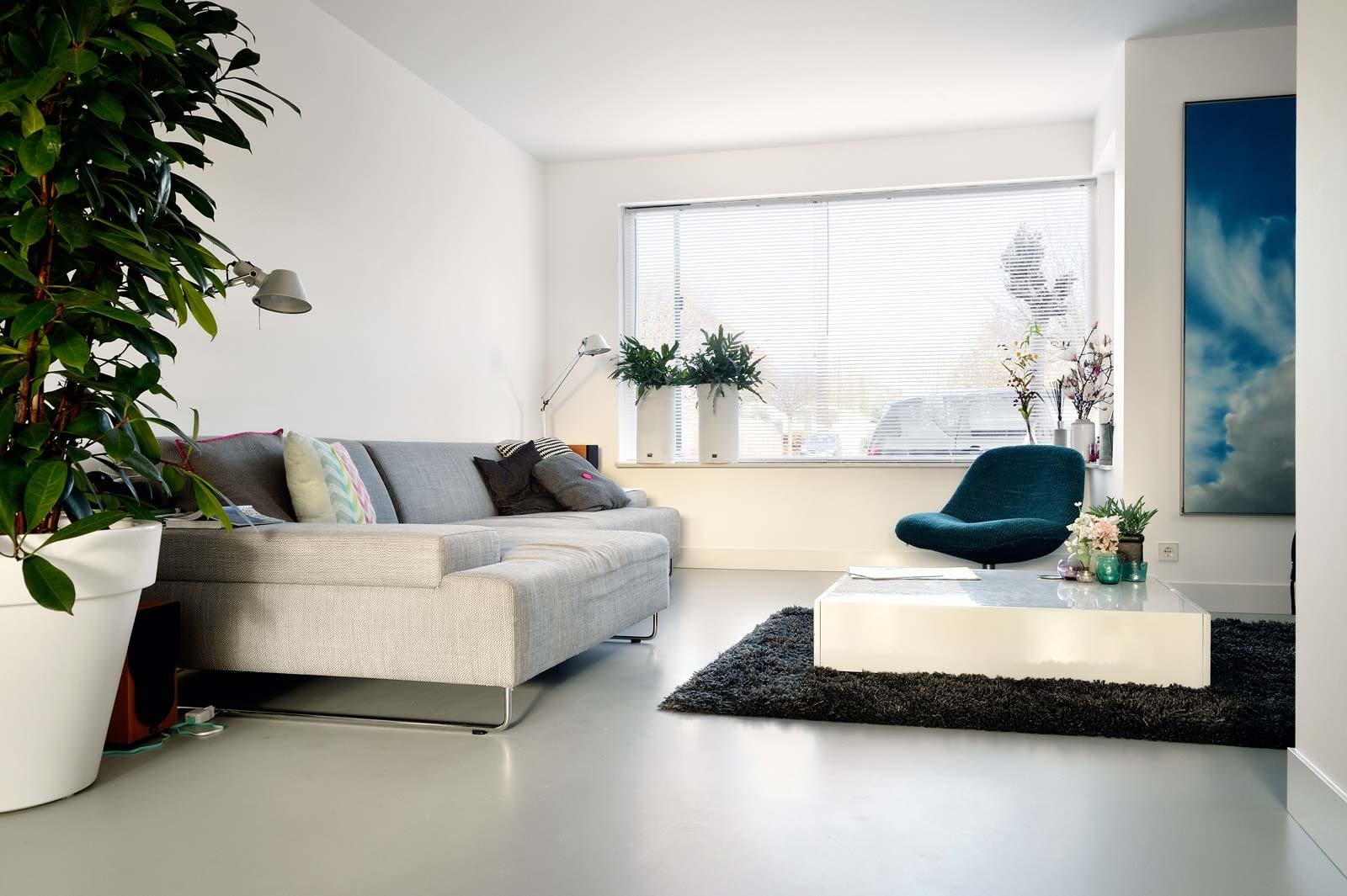 woonhuis-edam-10